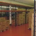casmoval-instalaciones